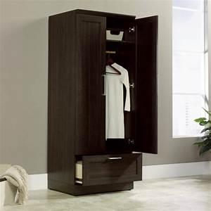Großer Kleiderschrank Schlafzimmer : massiver kleiderschrank im schlafzimmer die beste garderobe aussuchen ~ Markanthonyermac.com Haus und Dekorationen