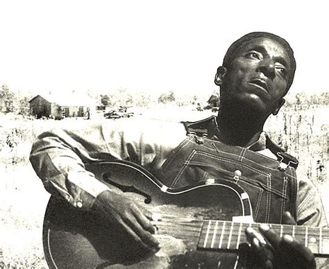 11 Best Images About Mississippi Fred Mcdowell (music) On