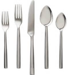 modern kitchen furniture sets pattern 333 flatware modern flatware and silverware