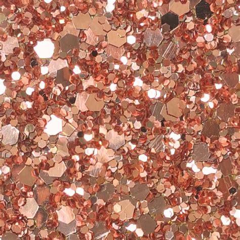 Rose Gold Glitter Glam Wallpaper  Glitter Bug Wallpaper
