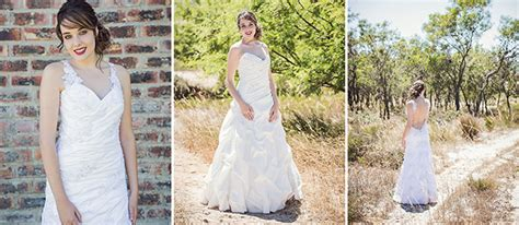 richelles wedding dresses businesses  south africa