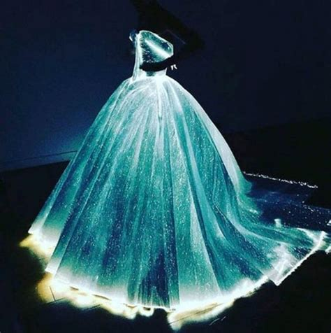 light blue 15 dresses met gala sustainable fashion emma watson s dress made