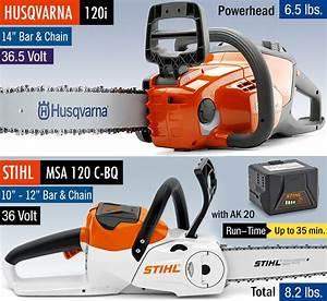 Husqvarna Vs Stihl : stihl vs husqvarna chainsaws which brand is better for ~ A.2002-acura-tl-radio.info Haus und Dekorationen