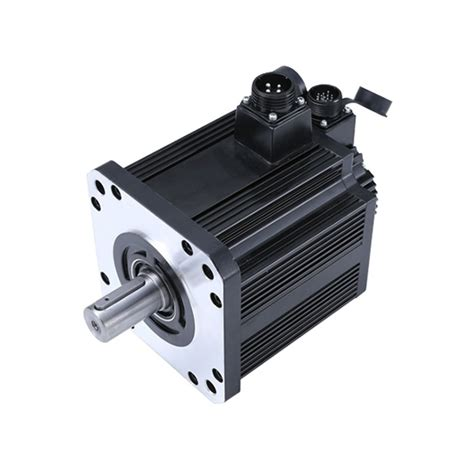 Ac Motor Price by 7 5 Kw Ac Servo Motor 380v 48 Nm 96 Nm 1500 Rpm Ato