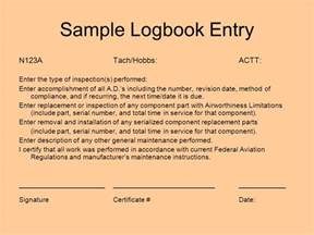 resume format in word 2007 download aircraft log book template dissertation logbook sle importdialog3 19 jpg standard amt
