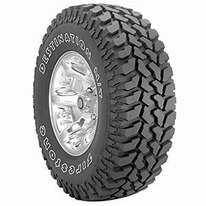 destination tirestandcom With 275 55r20 white letter tires