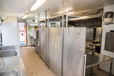 le site de cuisine le poseidon cuisine le site des péniches