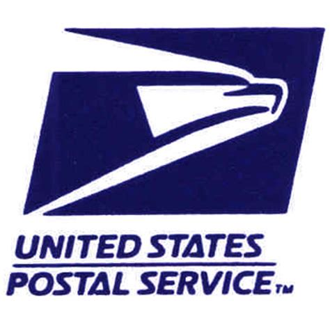 bureau postal post office holidays 2010 usps holidays daily postal