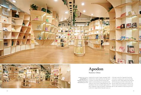 home interior design usa usa home interior design 3 bookshops interior design