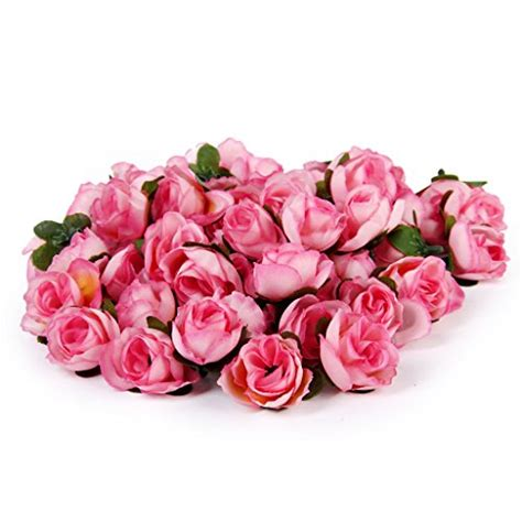 seidenblumen shop seidenblumen g 252 nstig kaufen seidenblumen shop