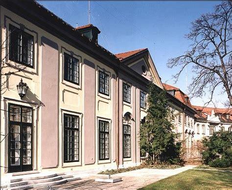 Architektwien20150428 Um 195106  Architekt Michael