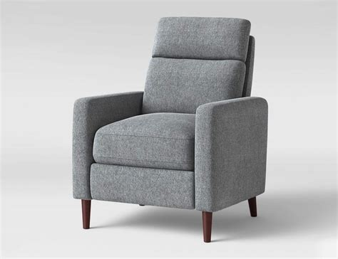 Comfortable Armchair by Comfortable Chair Storiestrending