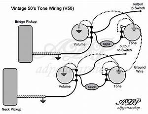 Diagram Wiring Diagrams Epiphone Les Paul Standard Gibson