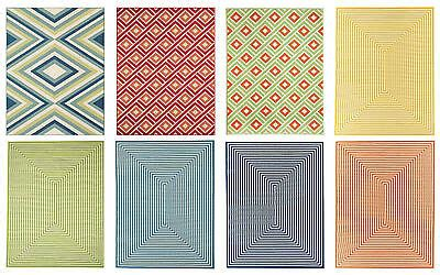 tappeti e bay tappeti outdoor moderni economici per esterno disegni