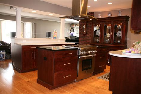 biggest kitchen remodeling mistakes  avoid