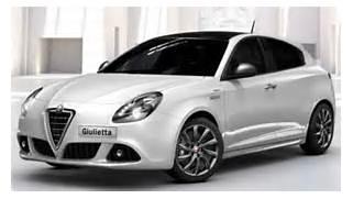 Alfa Romeo Giulietta V...