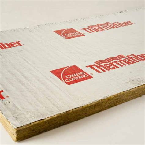 thermafiber 174 impasse 174 insulation hanger system owens