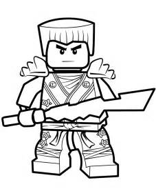 Ninja Turtle Pumpkin Stencil Free by Awesome Printable Lego Ninjago Coloring Pages Coloring