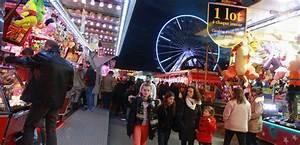 Foire Du Havre 2017 : saint hilaire du harcou t foire saint martin ~ Dailycaller-alerts.com Idées de Décoration