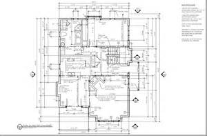 architecture plan architectural plans general contractor