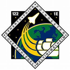 Nasa Logo - ClipArt Best