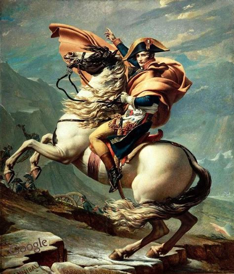 Number One London: Napoleon Dies in Exile May 5, 1821