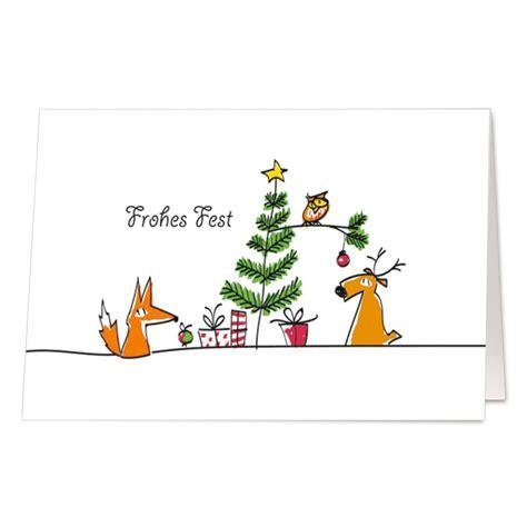 tannenbaum bestellen lustige weihnachtskarten quot oh tannenbaum quot bestellen weihnachtskarten 2016 2017 karten