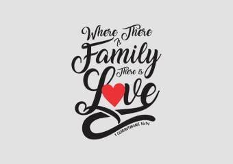 family reunion logo templates family reunion t shirts and design templates spreadshirt