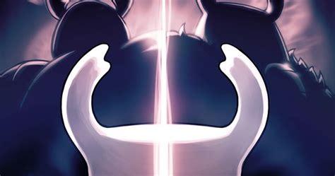Hollow Knight Pc Trainer 3 V1315 Mrantifun Pc Save