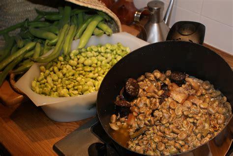 cuisine catalane cuisine catalane