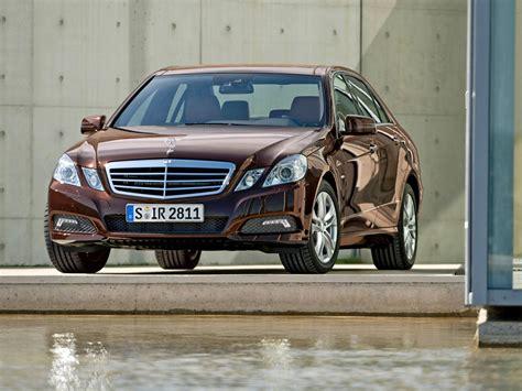 Mercedes benz e class (w212 2013) e350 engine technical data. Mercedes-Benz E-Class (W212) - фото, цена, характеристики Мерседес Е-класса W212