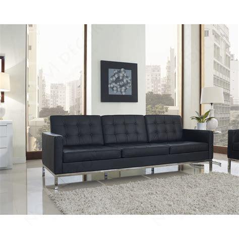 lovesac sofa knock off oropendolaperu org