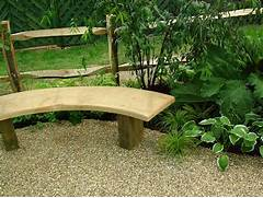 Garden Bench Seating by Google Image Result For