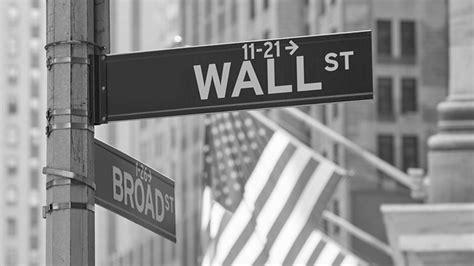 wall street melemah seiring turunnya harga minyak dunia