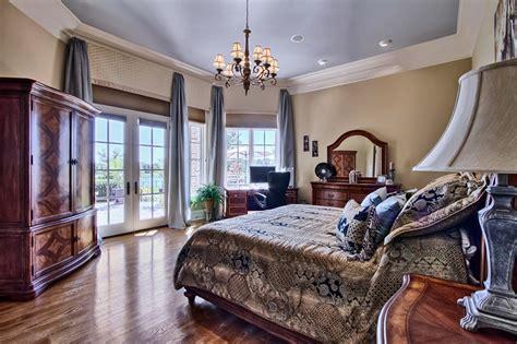 Foto Schlafzimmer Hdr Decke (bauteil) Innenarchitektur