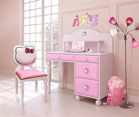 hello kitty bedroom furniture hello kitty bedroom furniture design ideas home interiors