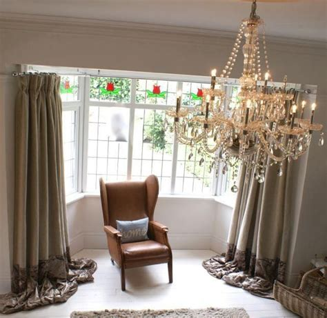 61 best images about vintage swish curtains on