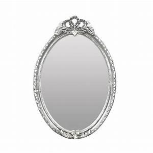 Miroir Style Baroque : miroirs miroir louis xv console louis xv en bois dor ~ Teatrodelosmanantiales.com Idées de Décoration
