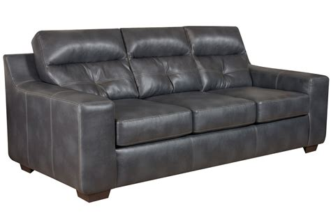 Bonded Leather Loveseat by Oregon Bonded Leather Sofa Loveseat At Gardner White