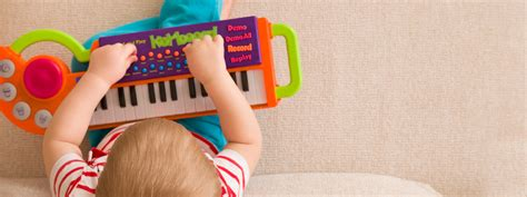 el paso eci early childhood intervention el paso 432 | homepage boy toy piano