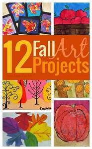 714 best images about Fall and Harvest Theme for Preschool ...