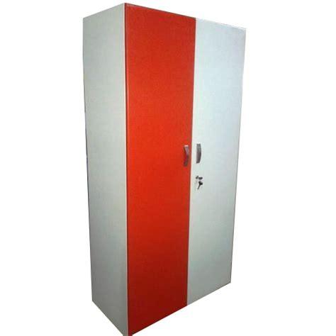 Fancy Cupboard by Dppl Steel Fancy Cupboard Rs 8500 Unit Decora Point Pvt