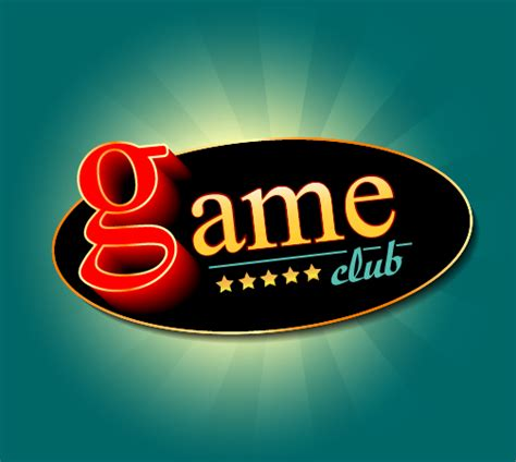 game club overview