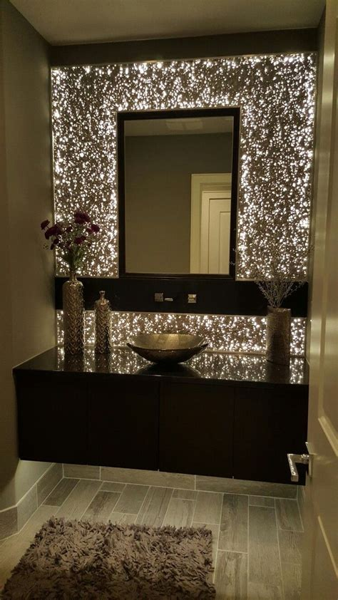 restroom design ideas  pinterest inspired bathroom design ideas guest bathroom