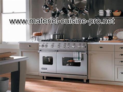 vente materiel cuisine photos meilleurs équipement de cuisine pro matériel