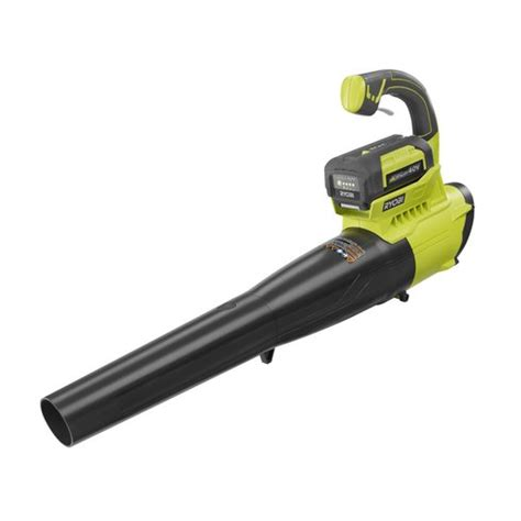 Top 10 Best Battery Operated Leaf Blowers 20182019 On