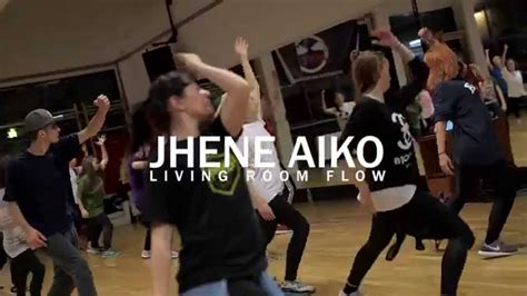 Jhene Aiko Living Room Flow Tekst by Quot Jhene Aiko Living Room Flow Quot Class Footage By Monika