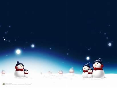 Christmas Desktop Wallpapers Backgrounds