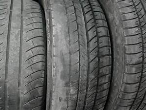 Usure Pneu Interieur : bmw usure pneumatiques ~ Maxctalentgroup.com Avis de Voitures
