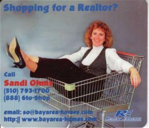 Kansas City Condo & Lofts News And Downtown Kc Real Estate